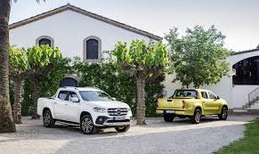 the world of mercedes benz south africa