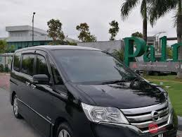 nissan serena 2000 2013 nissan serena for sale in malaysia for rm88 500 mymotor