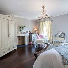 bedrooms modern victorian bedroom with cabinet and