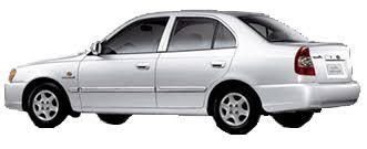 hyundai accent price compare honda city petrol and hyundai accent petrol compare price