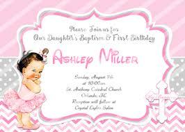 smurfs baby shower invitations baby smurfs birthday invitations partyexpressinvitations
