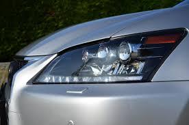 lexus ct200h led headlights lexus led headlights images reverse search