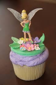tinkerbell birthday cake tinkerbell theme designer birthday cakes and cupcakes mumbai