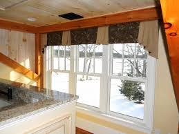 modern valance ideas for home best house design