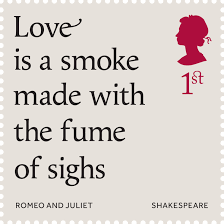 wedding quotes romeo and juliet romeo and juliet quotes quotes of the day