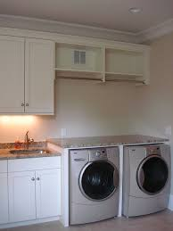 laundry room cabinets design ideas