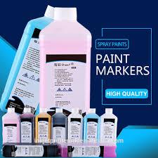 markem imaje 9020 markem imaje 9020 suppliers and manufacturers
