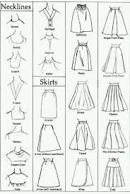 how to draw clothes u2026 pinteres u2026