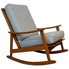 Rocking Chairs Uk Mid Century Modern Rocking Chair Uk Best 25 Modern Rocking Chairs
