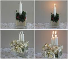 modern christmas table settings modern christmas decorating ideas of 1 ll idolza