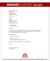 download employment proof letter haadyaooverbayresort com