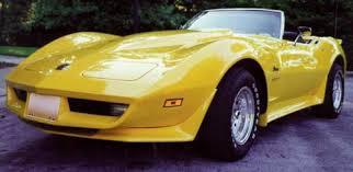 1978 corvette front bumper 1980 front end on 1979 corvetteforum chevrolet corvette forum