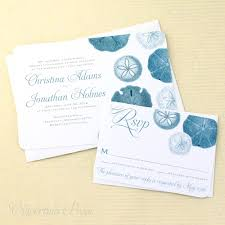 invitation quotes for opening ceremony beach wedding invitations wording beach wedding invitation