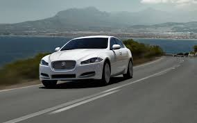 jaguar car wallpaper jaguar xf wallpaper hd hd wallpapers pinterest jaguar xf and