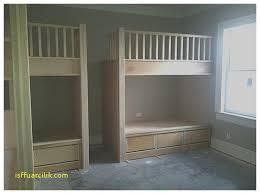 Bunk Beds With Built In Desk Modern Dresser Beautiful Bunk Beds With Built In On Ataa Dammam