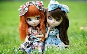 doll barbies hd wallpaper photos u0026 images download