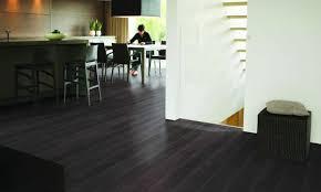 fabulous commercial laminate flooring commercial wood laminate