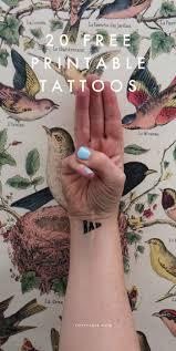 147 best tatuajes images on pinterest small tattoos nature