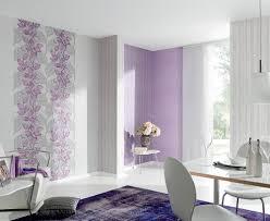 papier peint chantemur chambre chantemur papier peint chambre trendy charmant papier peint