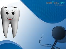dental templates for powerpoint free download dental care tips powerpoint templates by medicalppt on deviantart