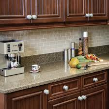Decorative Backsplash Decorative Tiles For Kitchen Backsplash Intended For Decorative