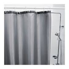 Black Ruffle Shower Curtain Collection In Gray Shower Curtains And Lark Manor Peeples Ruffle