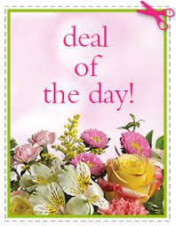 florist huntsville al deal of the day bouquet at glenn s of huntsville in huntsville