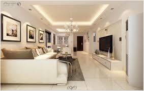 latest ceiling design for living room home design ideas