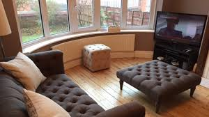 Home Cinema Design Uk Lutron Home Automation Lighting Systems Design And Install Home
