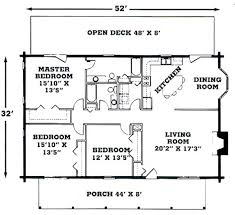 log cabin floor plan log cabin kits log home kits blueprints