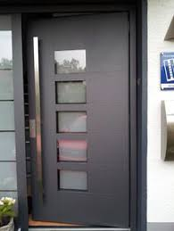 exterior door designs this significant 1930s property has undergone a number of