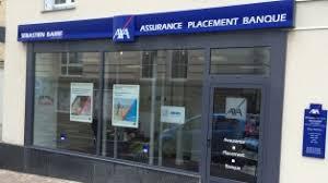 Pub Tv Axa Les Additions Gagnantes Profitez De Agence Assurance Vihiers 49310 Sebastien Barre Axa