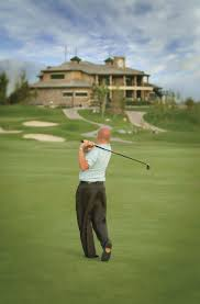 utah valley golf courses utahvalley