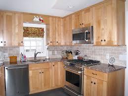 accent tiles for kitchen backsplash 30 stunning kitchen backsplash accent tiles for an instant change