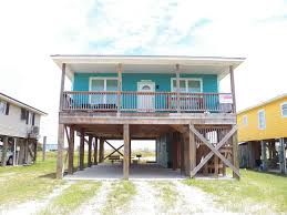 pet friendly carpet free beach view homeaway homes pet friendly carpet free beach view open floor plan front and back deck