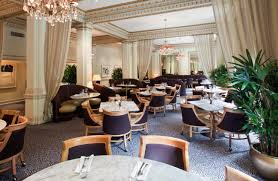 restaurants open on thanksgiving in portland or gracie u0027s restaurant hotel deluxe a provenance hotel