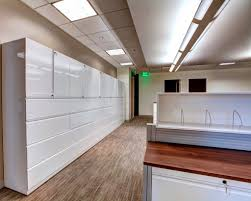 white file cabinet office depot with modern large office lateral