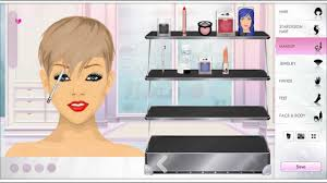 miley cyrus makeup tutorial stardoll by yellowelizabeth miley cyrus make up tutorial stardoll