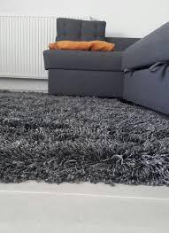 Low Pile Rug Ikea Grey Rug Roselawnlutheran