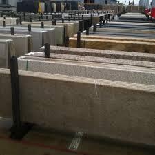 nice prefab granite vanity tops 8 prefabricated countertops