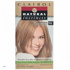 best hair dye without ammonia blonde hair unique best boxed hair dye for blondes