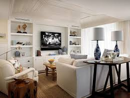 console table behind sofa console table behind sofa elbarco decorating
