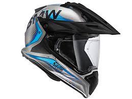Bmw Motocross Helmet Gs Trophy Ebay