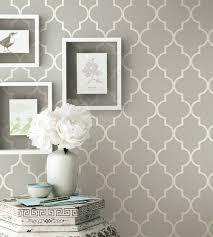 wallpaper for home interiors bedrooms bedroom wallpaper ideas wallpaper for interior walls