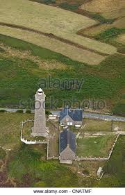 vire cape manche dép stock photos manche dép stock images alamy