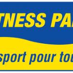 fitness park siege social fitness park service client