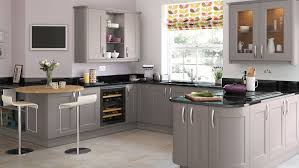 luxury designer kitchens u0026 bathrooms chelmsford brentwood