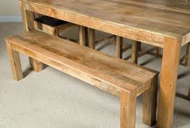 natural wood dining room table wood dining bench plans furniture dining bench solid wood bench