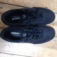 hemp sambas green hemp adidas shell toe shoes hemp adidas toe shoes and