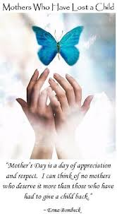 Words Of Comfort For A Friend With A Dying Parent Best 25 Grieving Mother Ideas On Pinterest Grief Quotes Mother